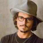 Джонни Депп (Johnny Depp) / © Brenda Rochelle / flickr