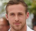 Райан Гослинг (Ryan Gosling) / © Danny Harrison / flickr