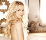 Бритни Спирс (Britney Spears) / © Joey Mertle / flickr