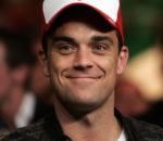 Робби Уильямс (Robbie Williams) / © AP Photo / Eric Jamison