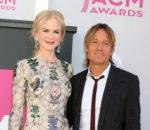 Николь Кидман (Nicole Kidman) и Кит Урбан (Keith Urban) / © Jean_Nelson / Depositphotos.com