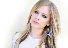 Аврил Лавин (Avril Lavigne) / © Lara Gonçalves / flickr