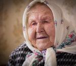 Фильм Марианны Яровской про ГУЛАГ