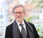 Стивен Спилберг (Steven Spielberg) / © DenisMakarenko / Depositphotos.com