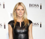 Гвинет Пэлтроу (Gwyneth Paltrow) / © Ohpix / Bauer Griffin / flickr