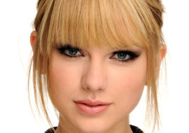Тейлор Свифт (Taylor Swift) / © Michael Caulfield / AMA2010 / Getty Images for DCP
