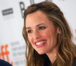 Дженнифер Гарнер (Jennifer Garner) / © Karon Liu / flickr